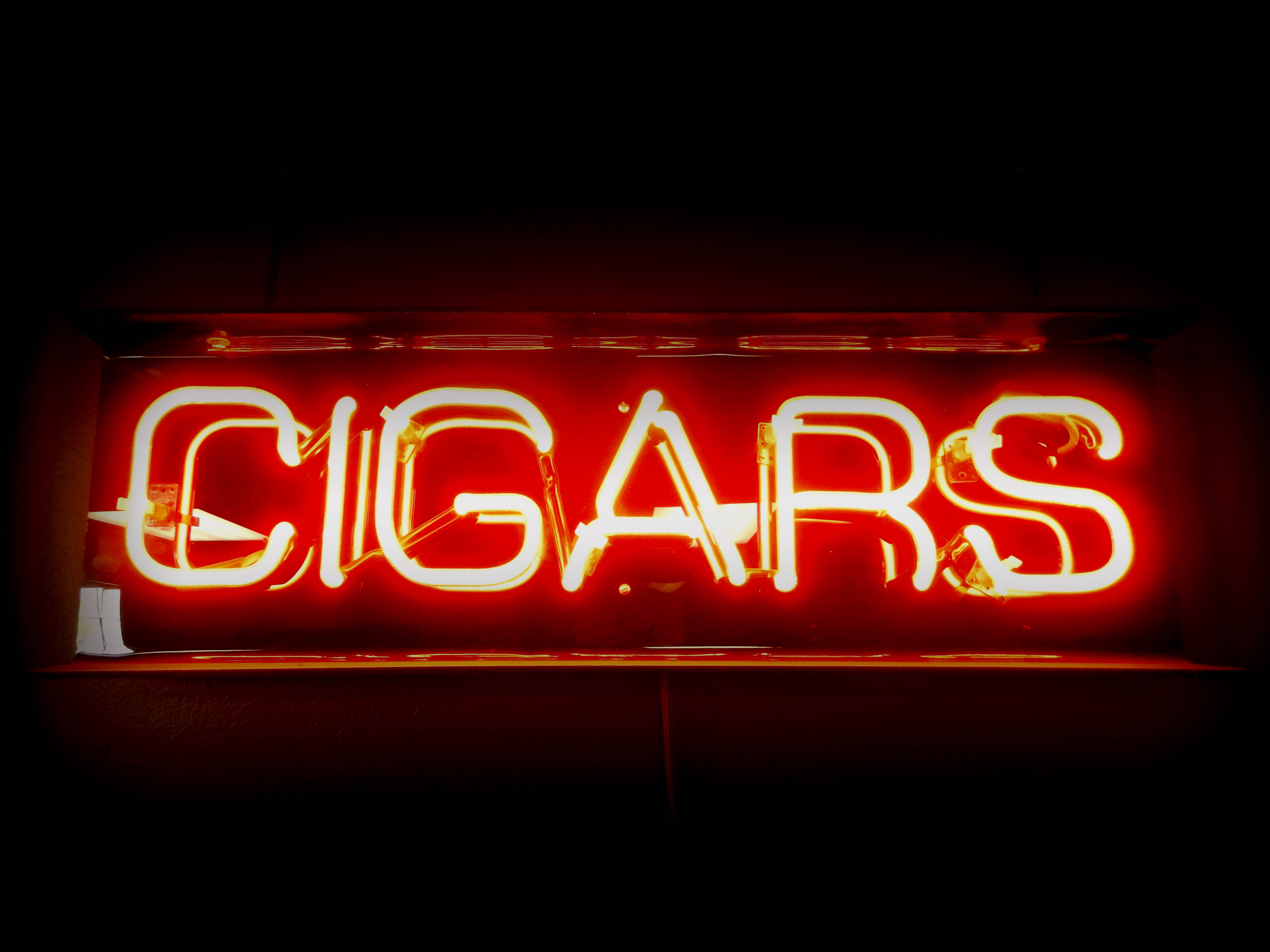 Premium Cigar Shop, St. Louis, MO