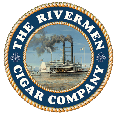 The Rivermen Cigar Company